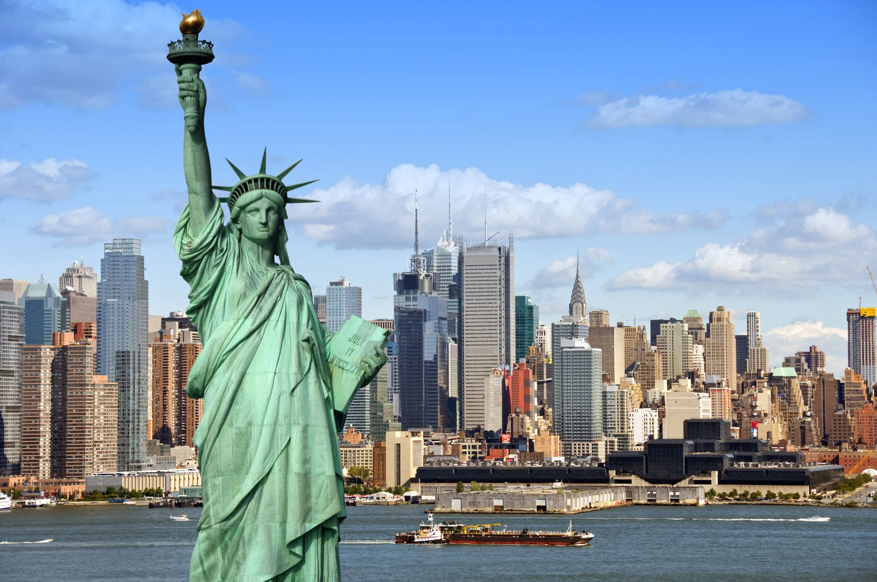 WE HELP YOU TO STUDY IN USA