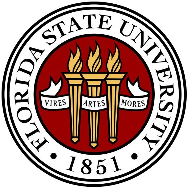 Florida State Univeristy