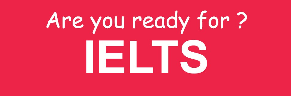 Fast Consultants | IELTS